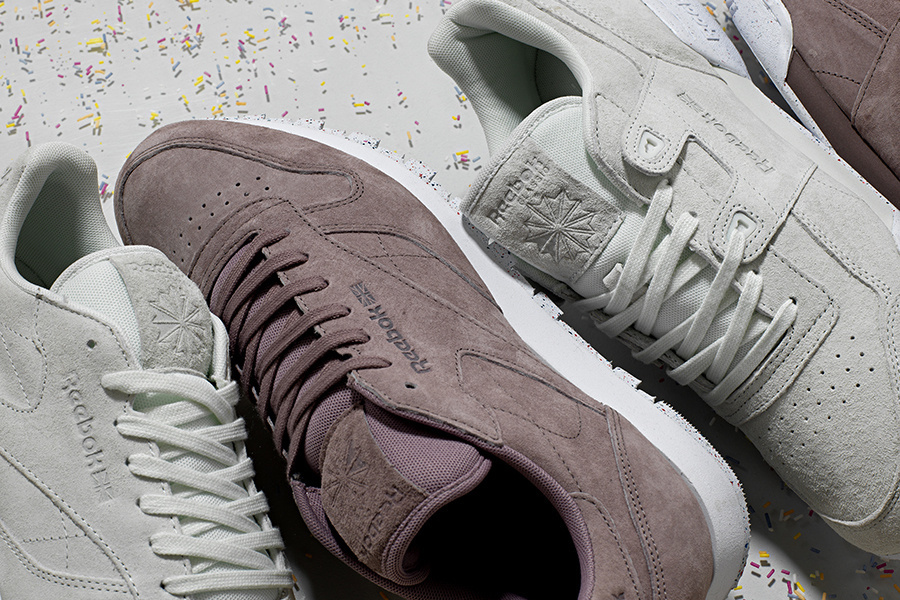 size-and-reebok-classics-gelato-pack-2