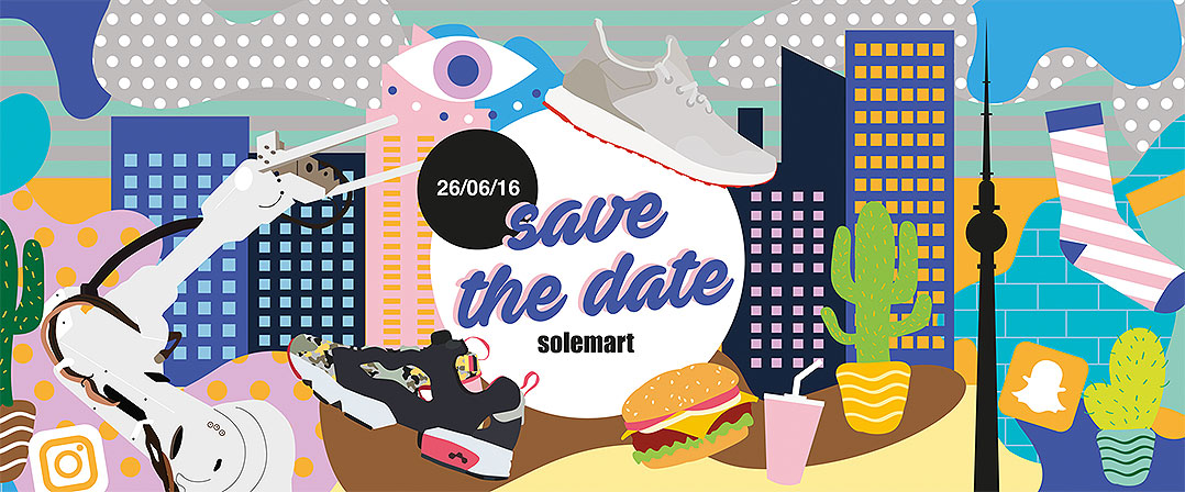 solemart-berlin-summer-2016