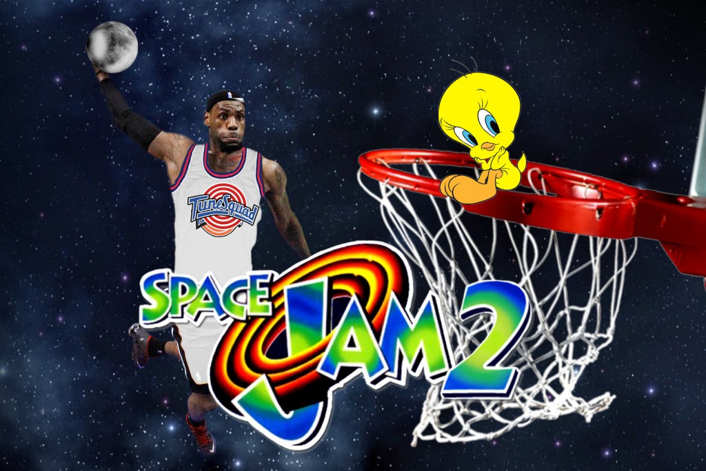 space-jam-lebron-james-sequel-1