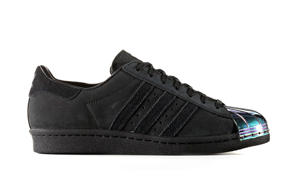 adidas-superstar-80s-metal-shell-iridescent-01