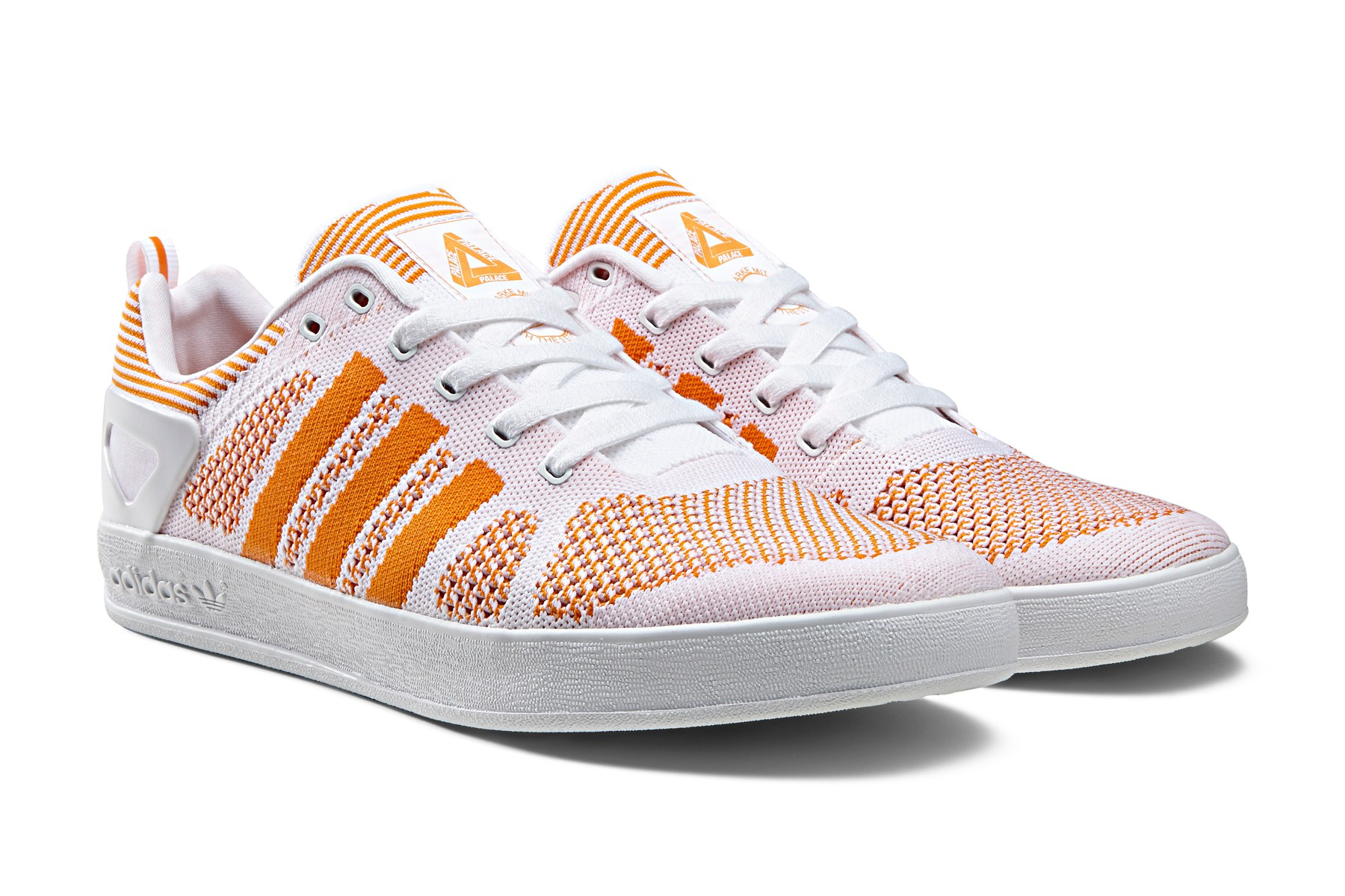 Releases WochenendeHypes Sneaker Are Am Us rBdCeoxW