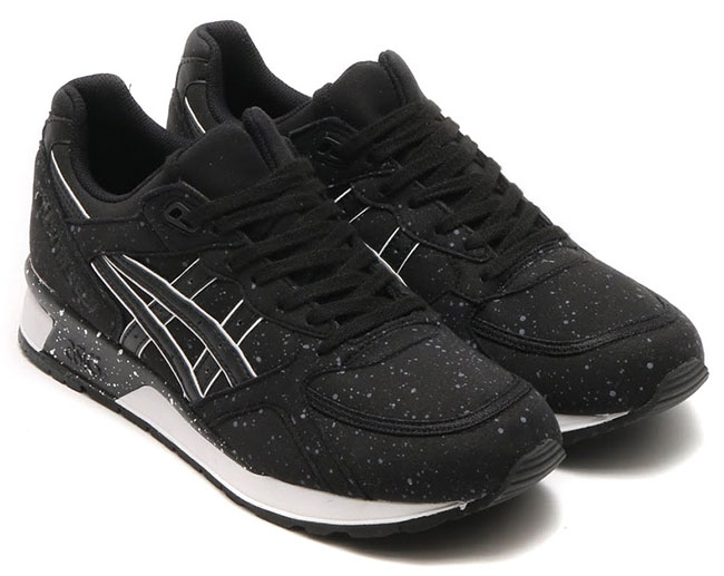 asics-gel-lyte-speed-black-speckle-2