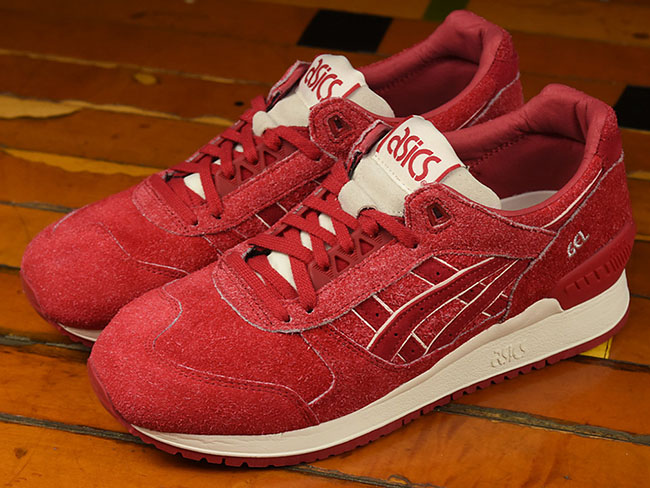 asics-gel-respector-4th-july-pack-1