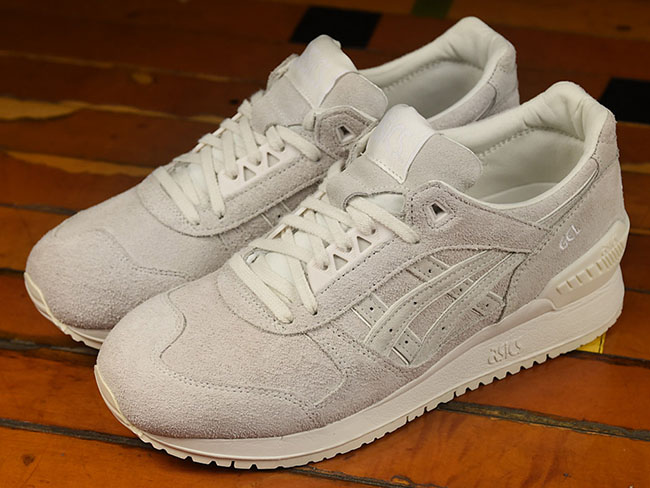 asics-gel-respector-4th-july-pack-3