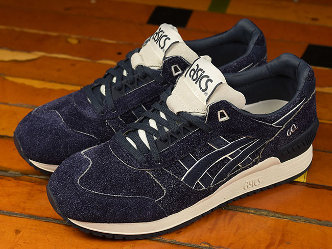 asics-gel-respector-4th-july-pack-5