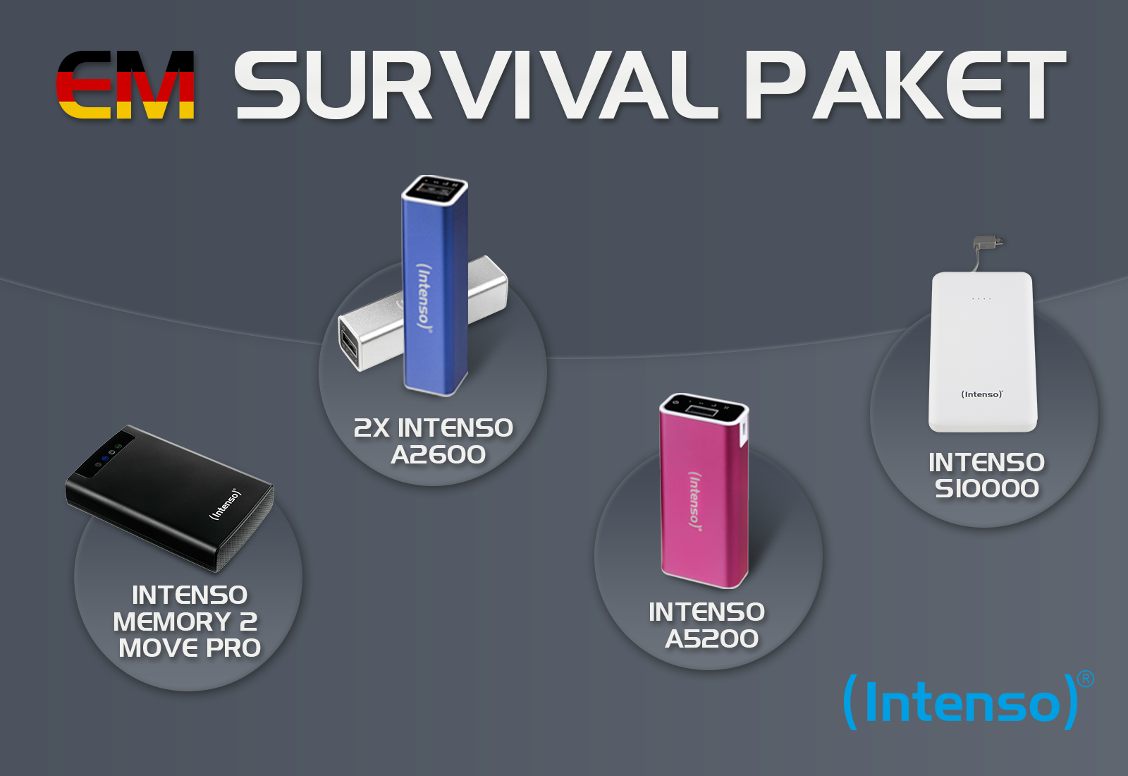 intenso-em-survival-pack