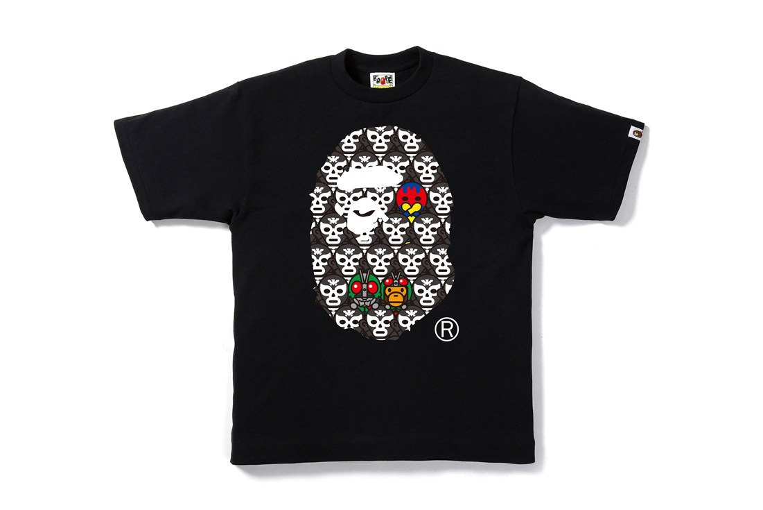 kamen-rider-a-bathing-ape-2016-collection-6