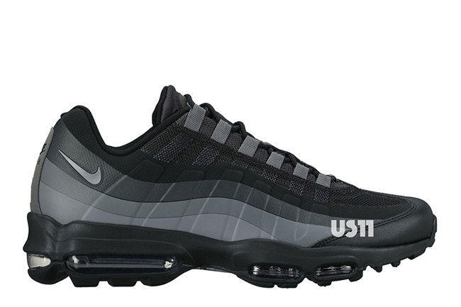 nike-air-max-95-no-sew-fall-2016-releases-2