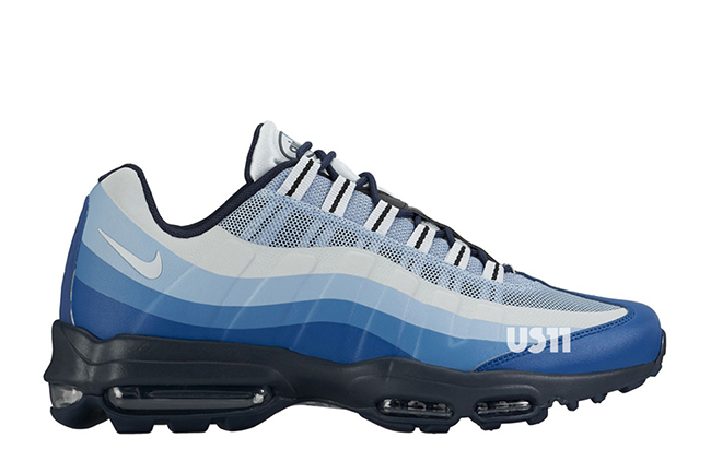 nike-air-max-95-no-sew-fall-2016-releases
