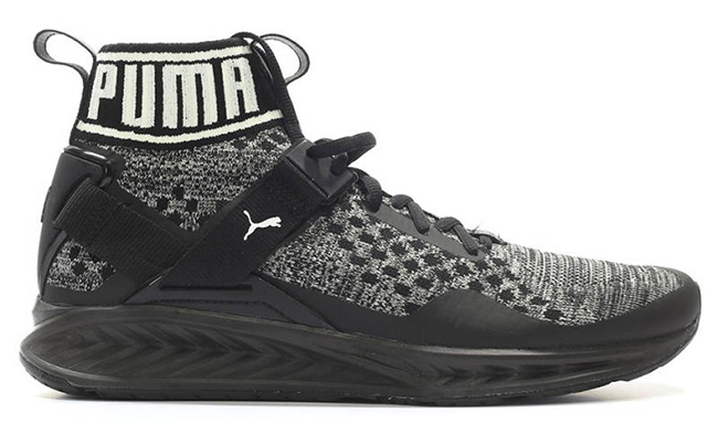 puma-ignite-pro-knit-black-grey-1