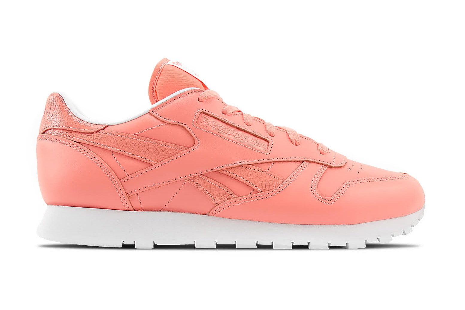 reebok-classic-leather-seasonal-ii-coral-1