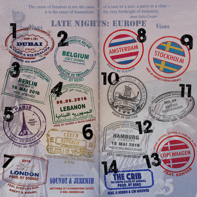 Jeremih-Late-Nights-Europe