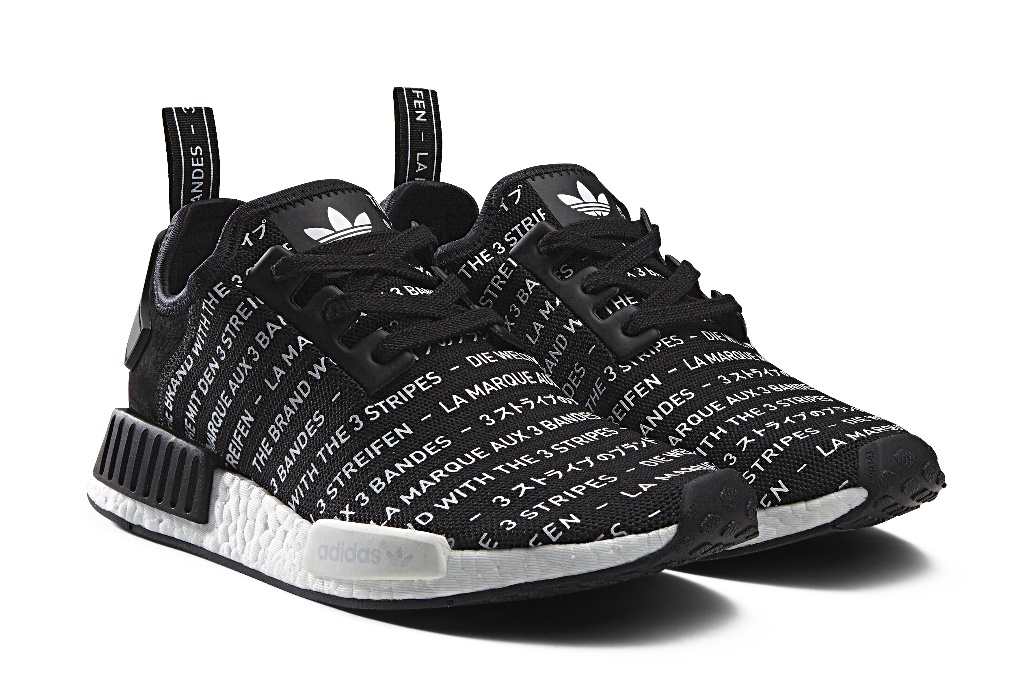 adidas-nmd-blackout-whiteput-pack-2