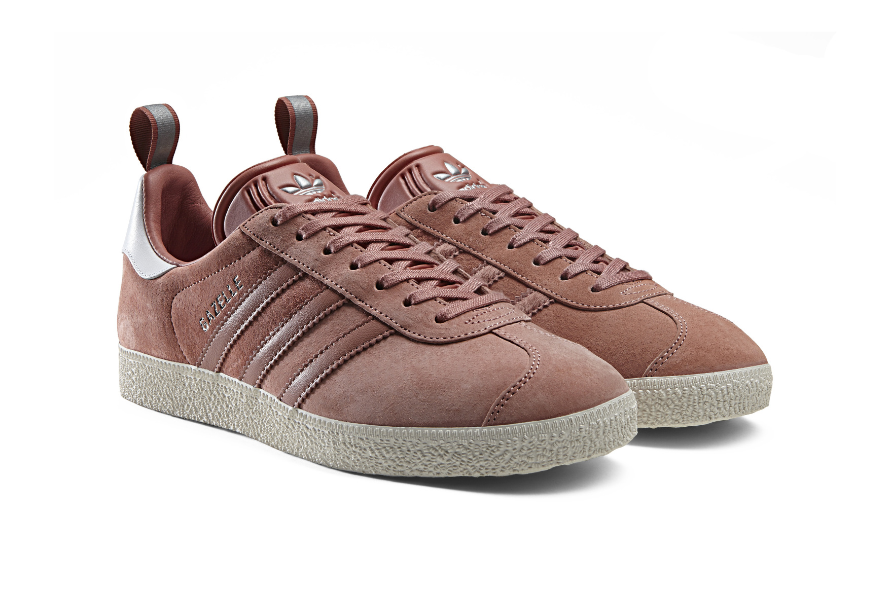 adidas-originals-gazelle-pony-pack-2