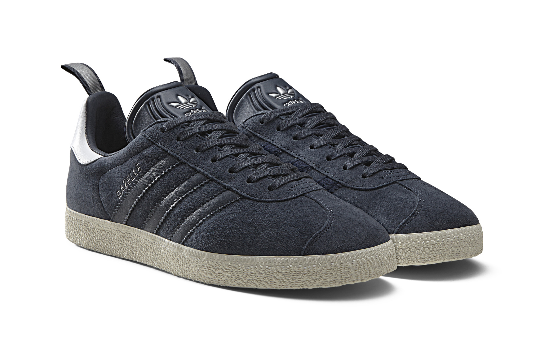 adidas-originals-gazelle-pony-pack-4