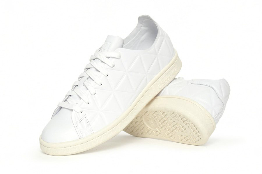 adidas-stan-smith-polygon-1