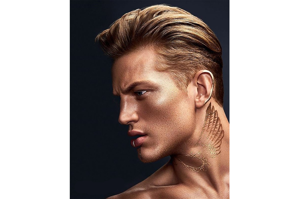 anastasia-beverly-hills-male-models-3
