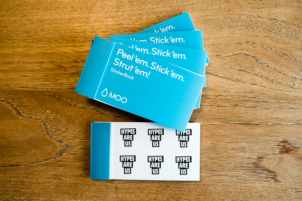 moo-visitenkarten-minicards-sticker-2