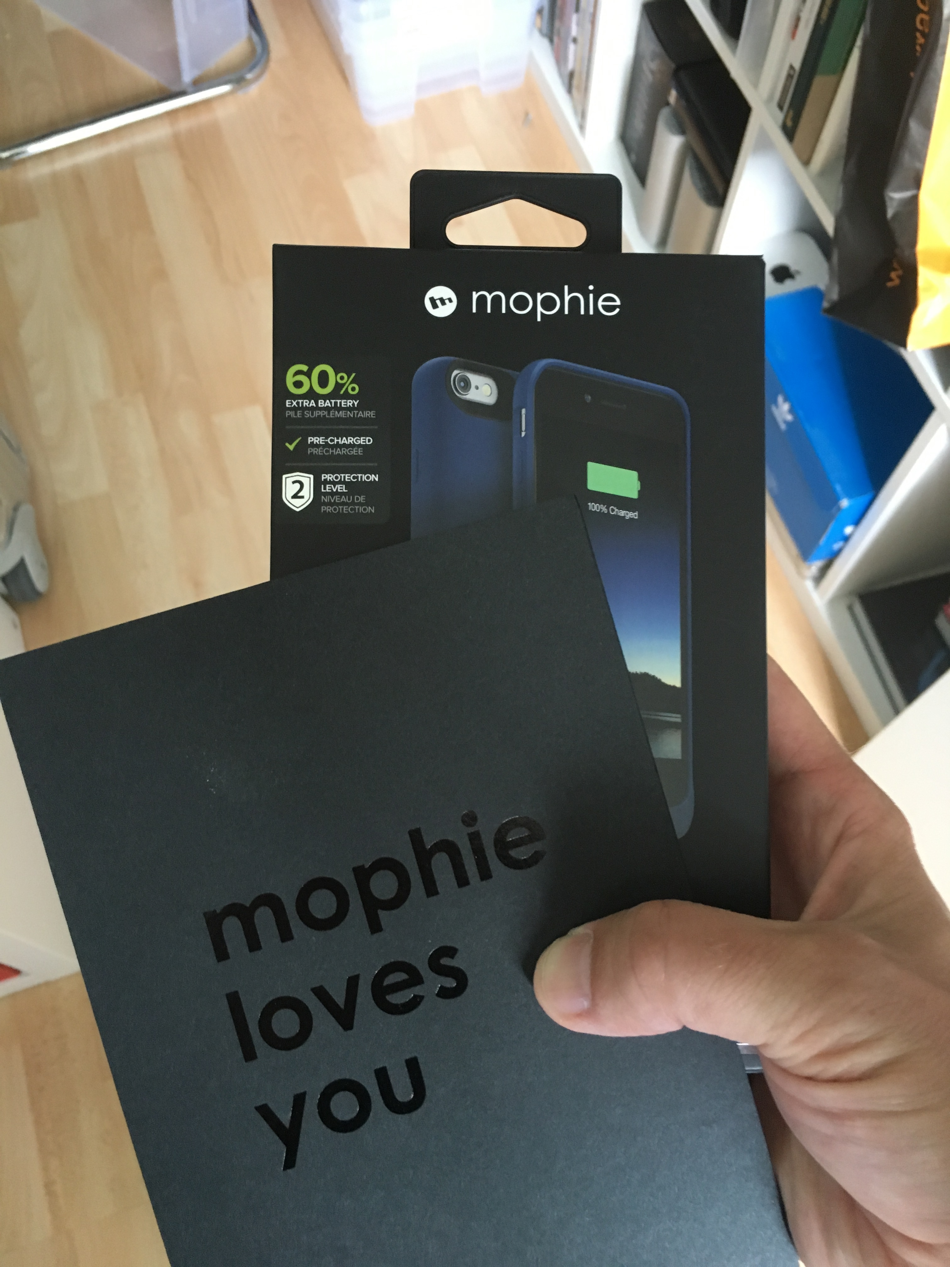 mophie-juice-pack-reserve-hypesrus-test-iphone