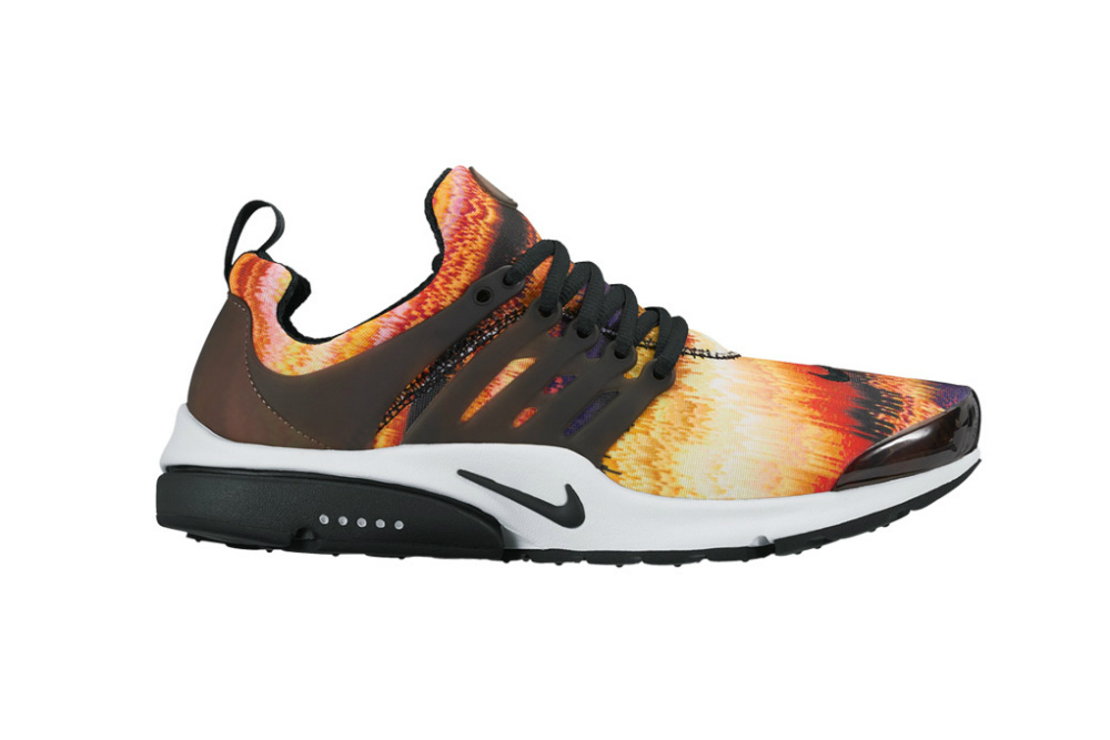 nike-air-presto-bold-fire-waves-1