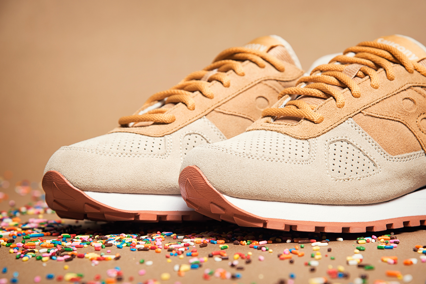saucony-shadow-original-cannoli-pack-1