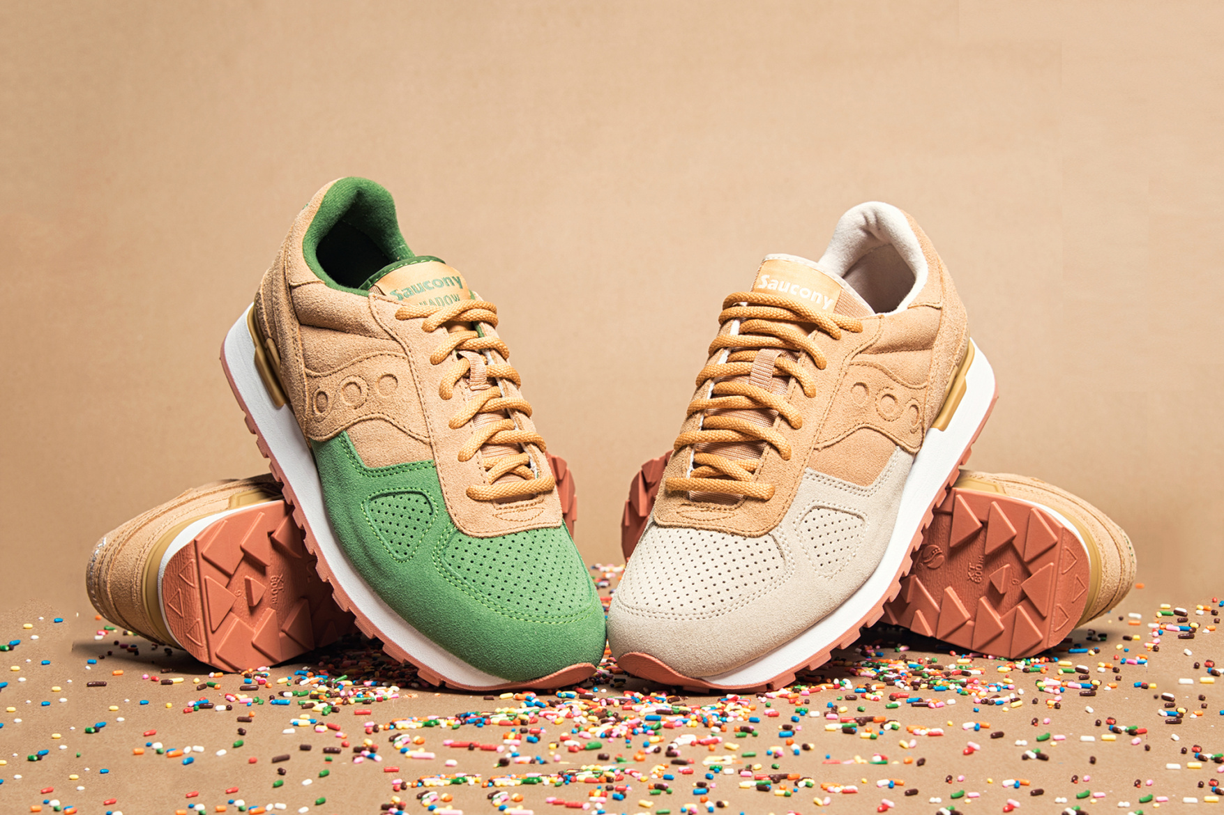 saucony-shadow-original-cannoli-pack-3