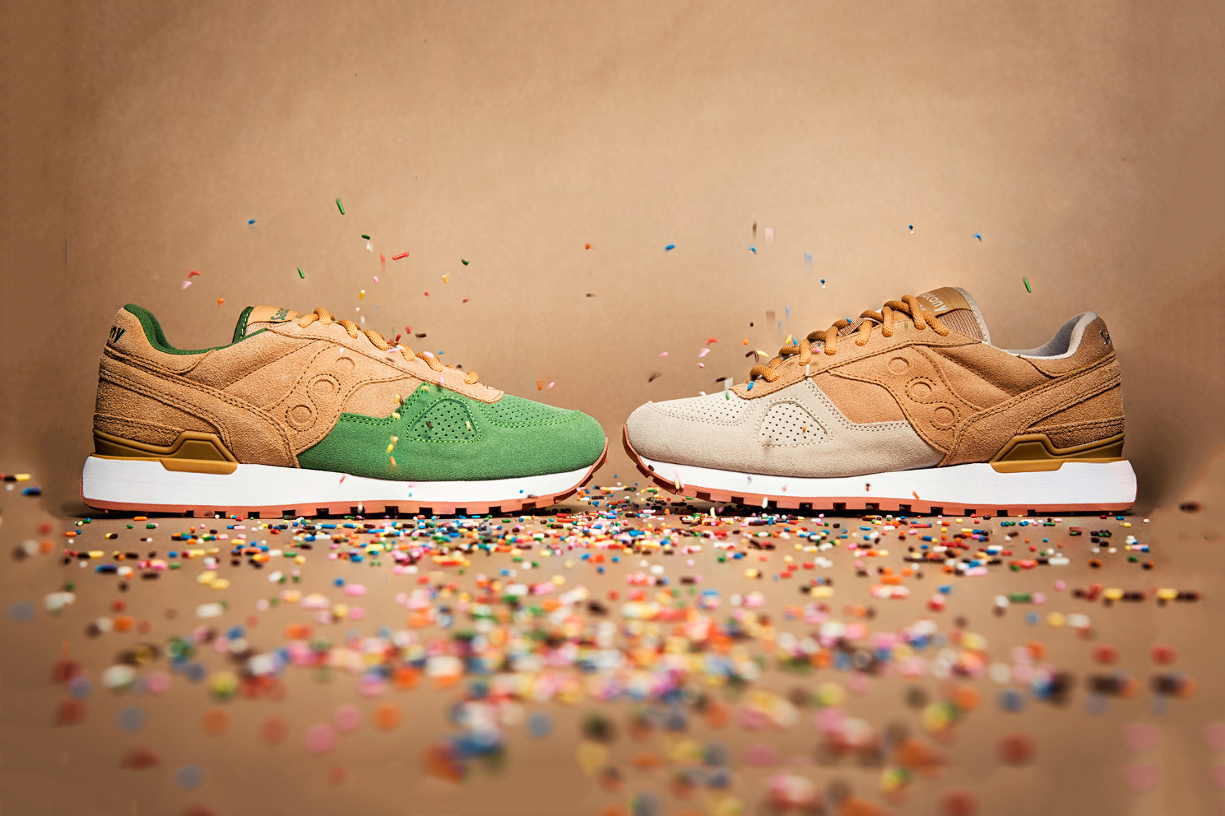 saucony-shadow-original-cannoli-pack-4