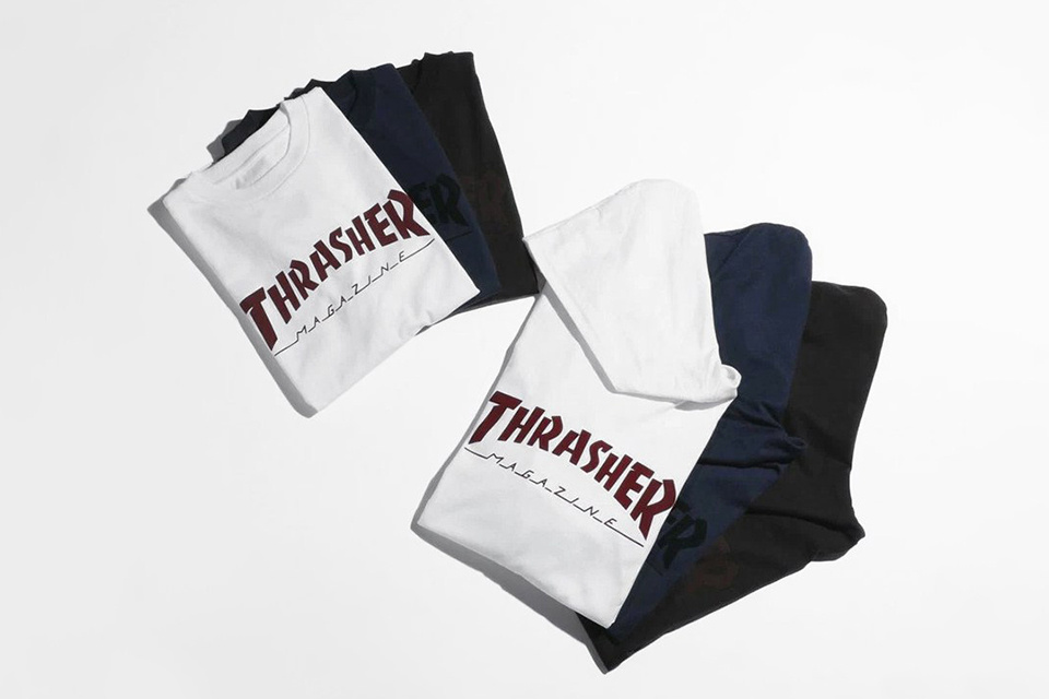 thrasher-beauty-and-youth-35th-anniversary-1