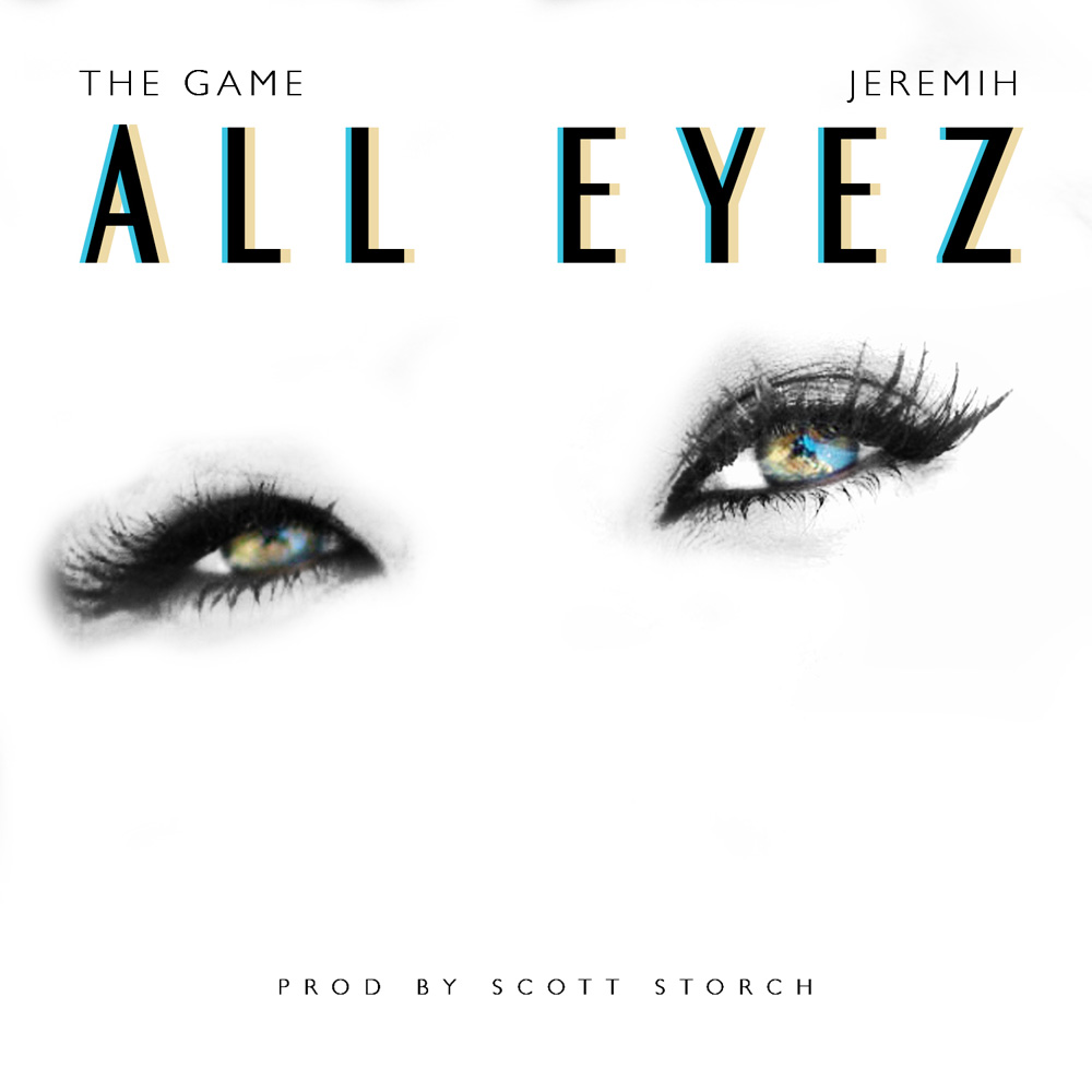 The_Game_-_All_Eyez_feat_Jeremih