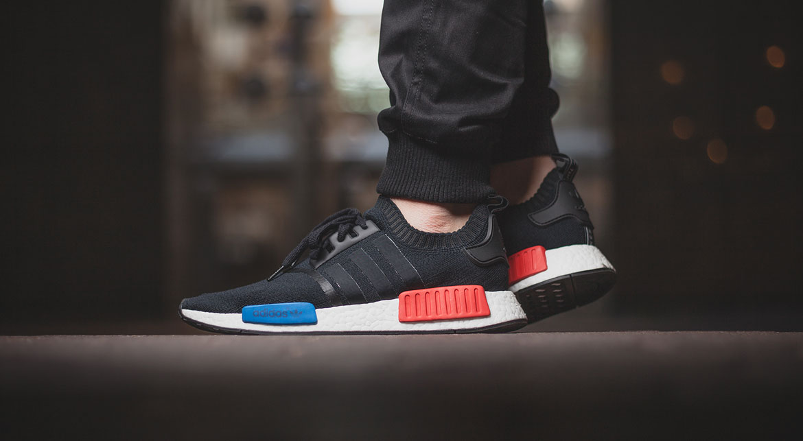 adidas-nmd-original-boost-runner-primeknit-core-black-0