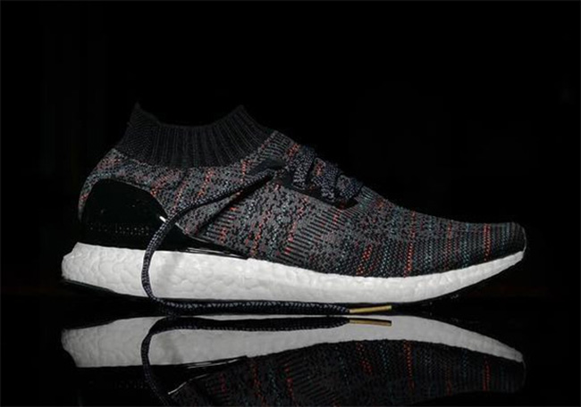 adidas-ultra-boost-uncaged-multicolor-1
