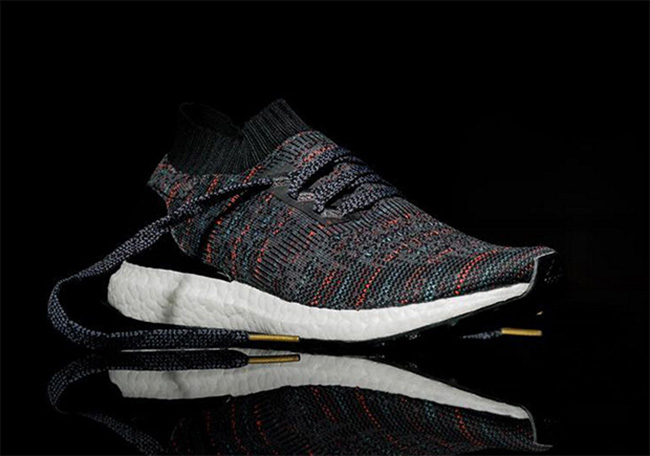 adidas-ultra-boost-uncaged-multicolor