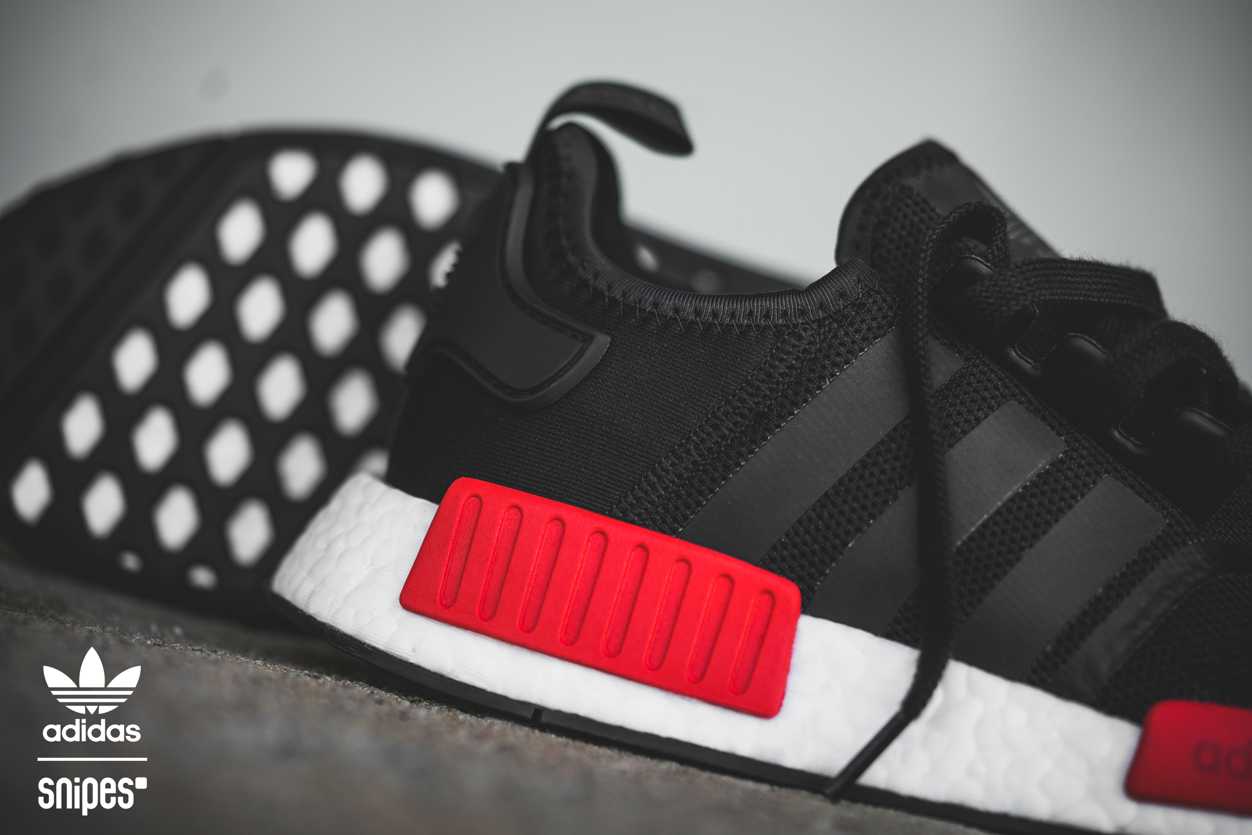best sneakers aa6b3 d1efd SNIPES: Alle adidas NMD_1 Modelle auf einen Blick! | HYPES ...
