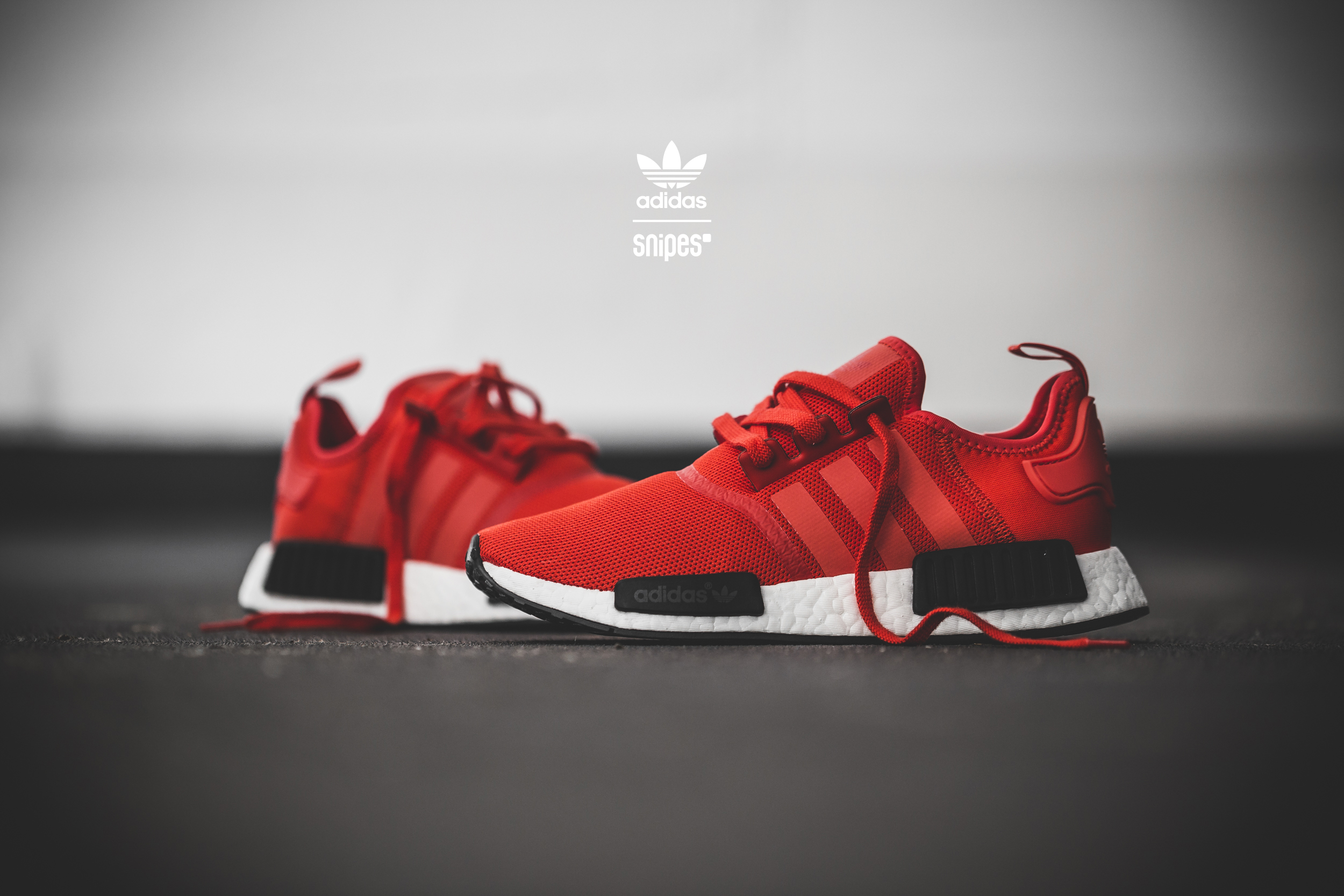 adidas_NMD_Runner_red-red-white_1013885-3