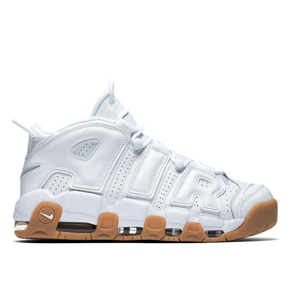 air_more_uptempo_white_gum