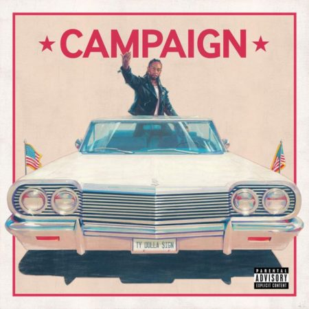 campaign-ty-dolla-sign