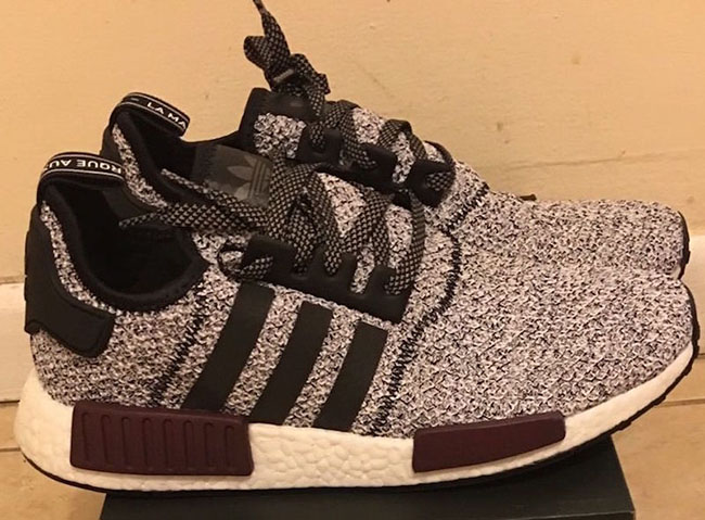 champs-adidas-nmd-grey-black-burgundy-1