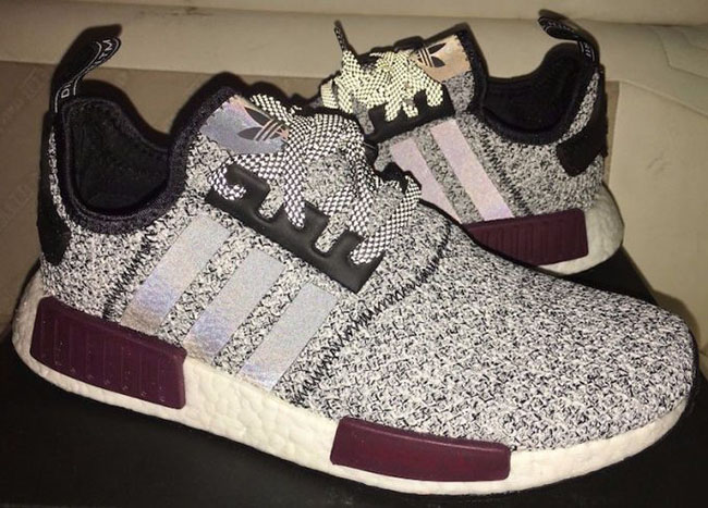 champs-adidas-nmd-grey-black-burgundy