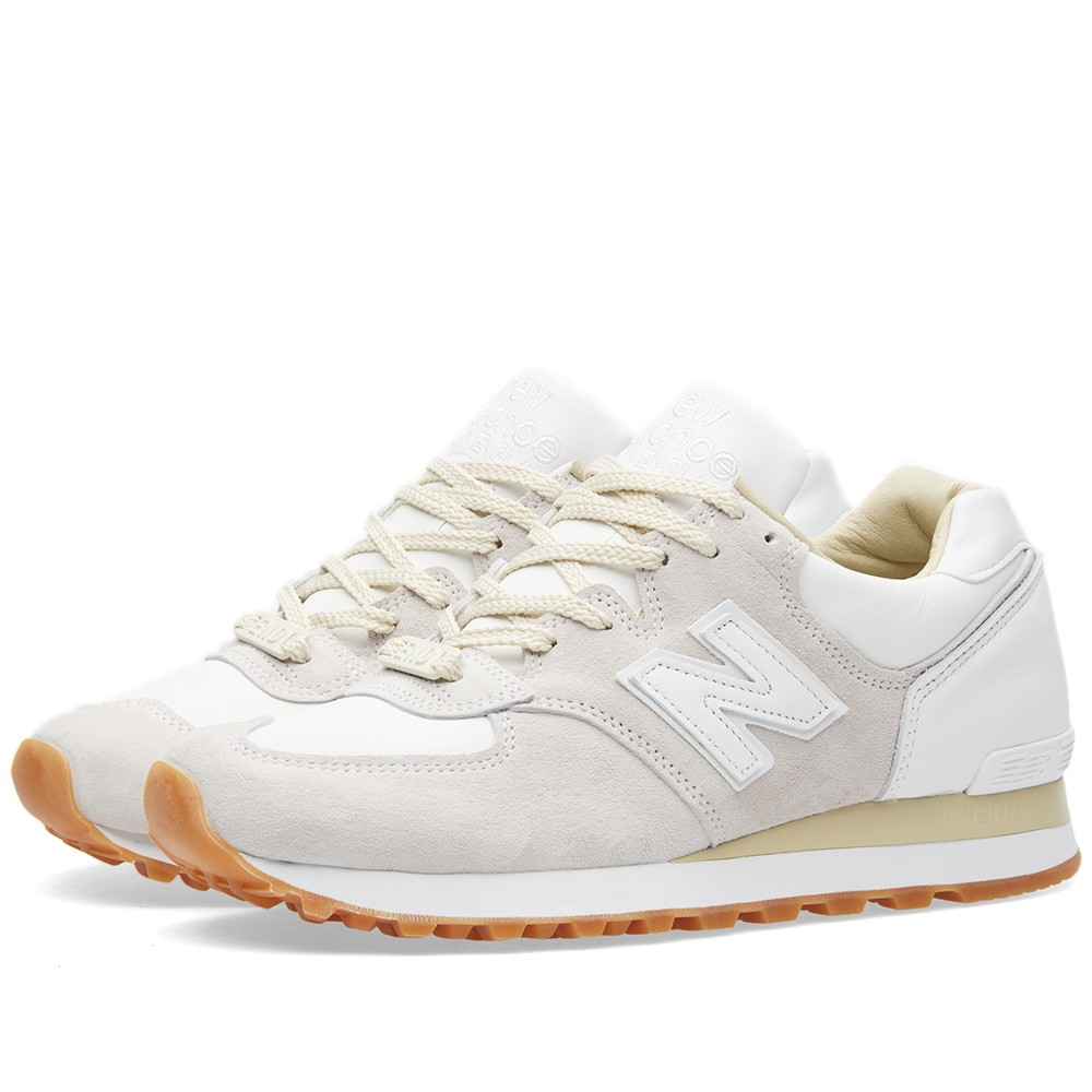 end_newbalance575_marblewhite1