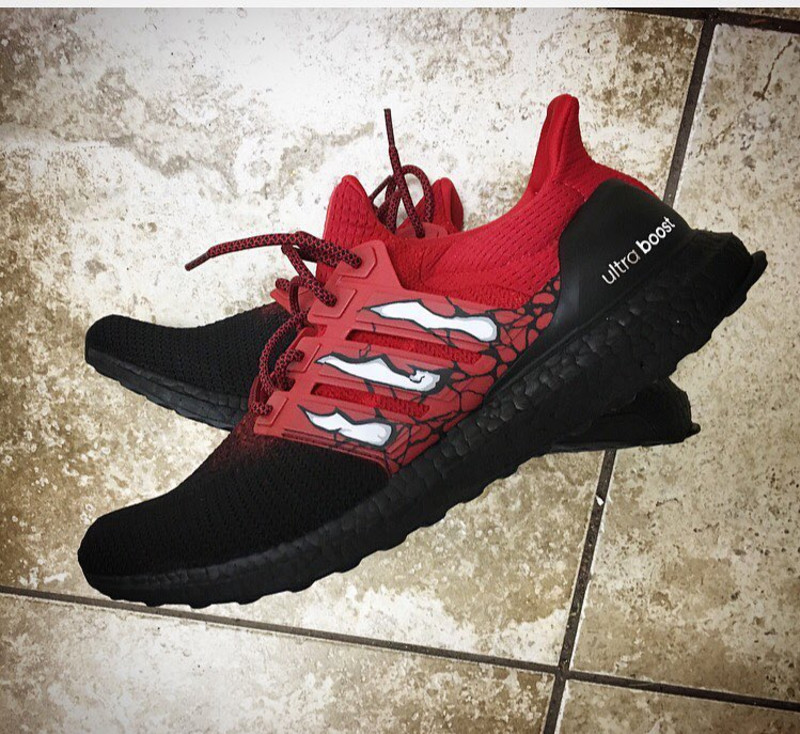 finnbalor_ultraboost