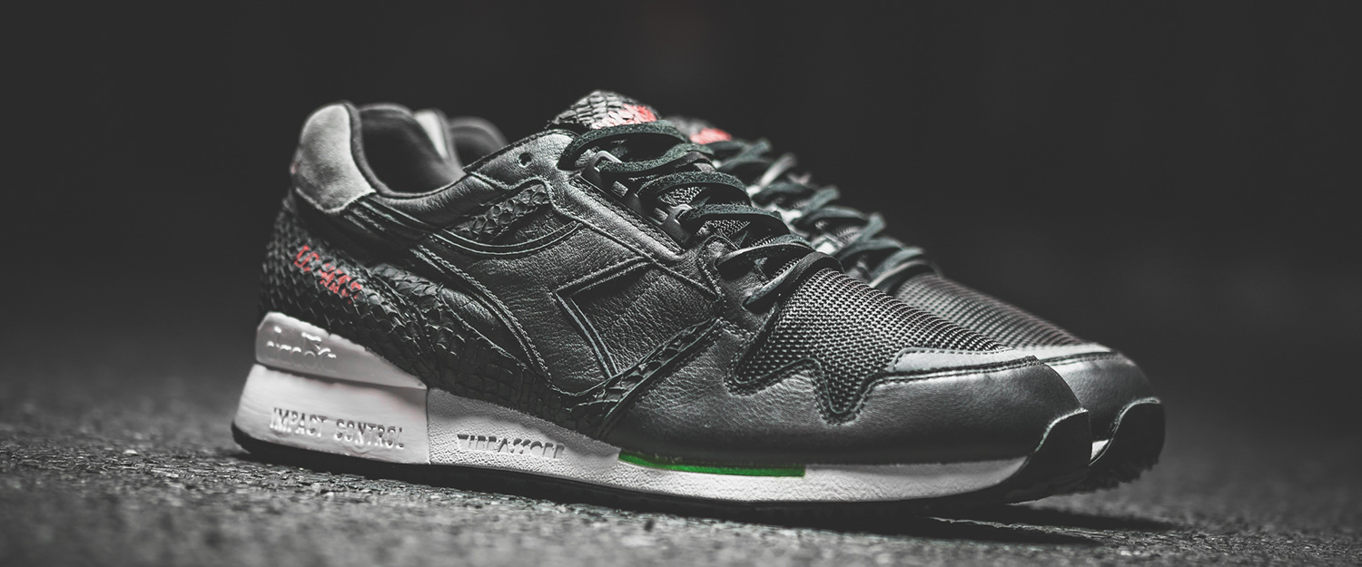 solebox_diadora_IC4000