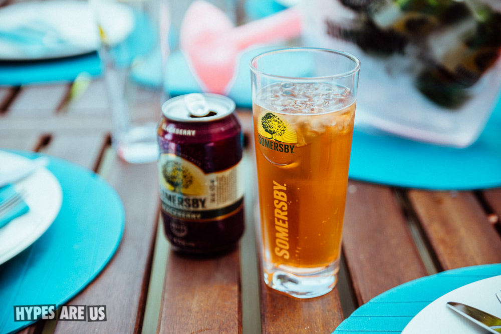 somersby-cider-party-hypesrus-11
