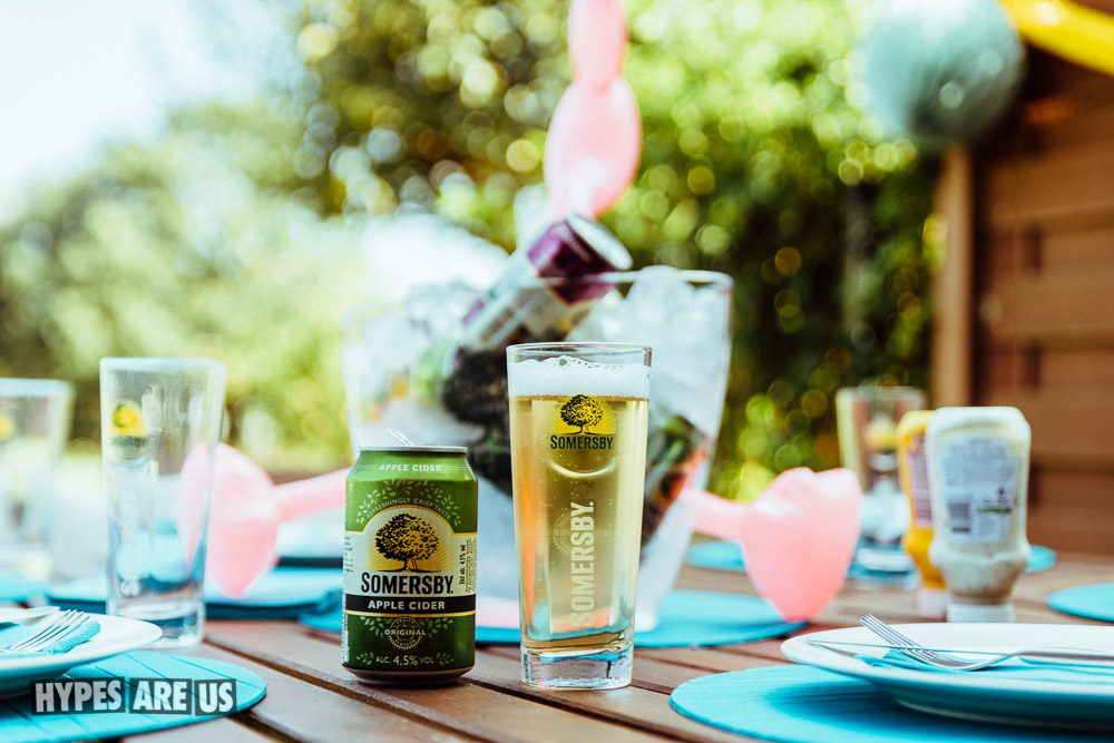 somersby-cider-party-hypesrus-9