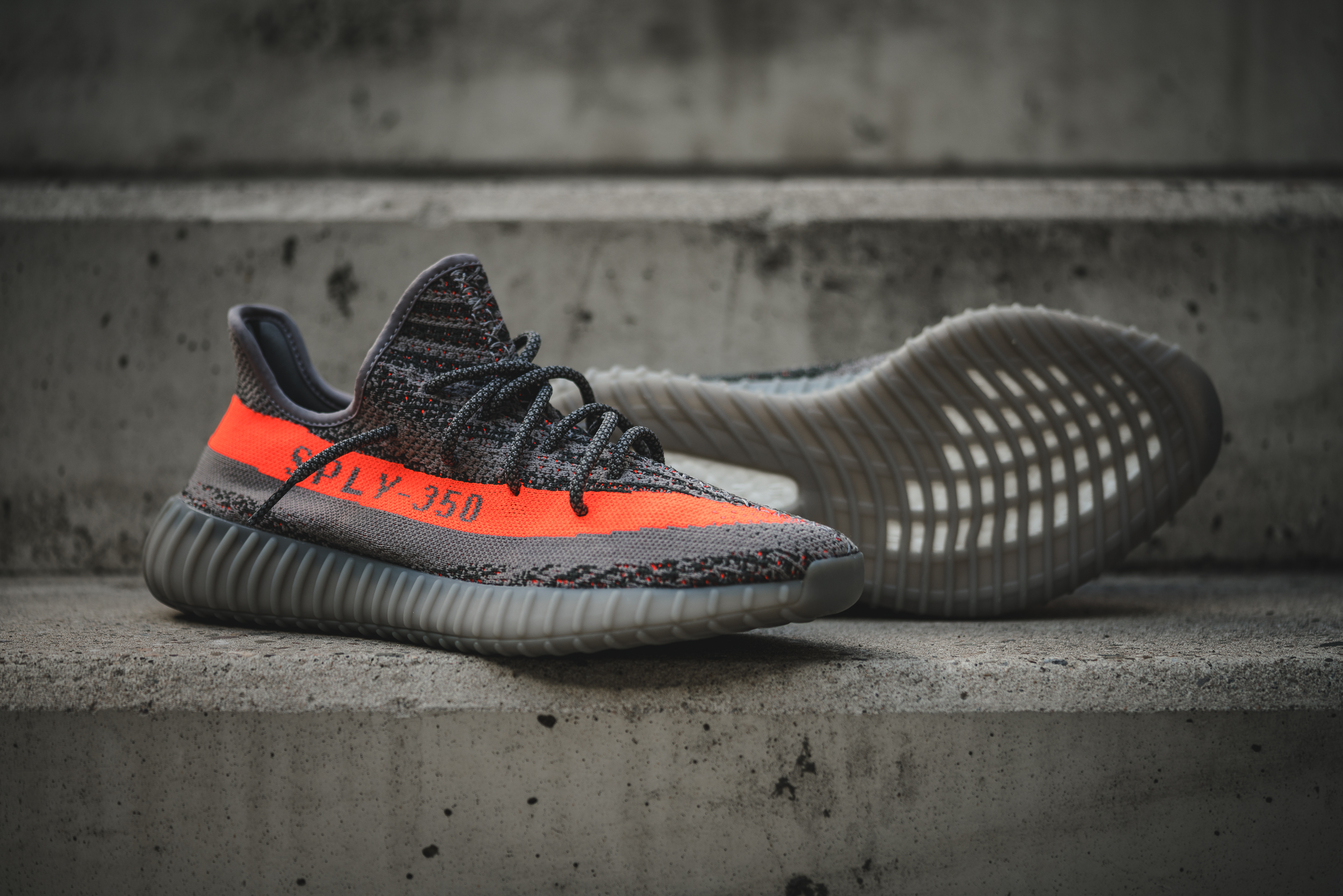 Boost V2 Us 350 FotossnipesHypes Yeezy Are sQhrtd
