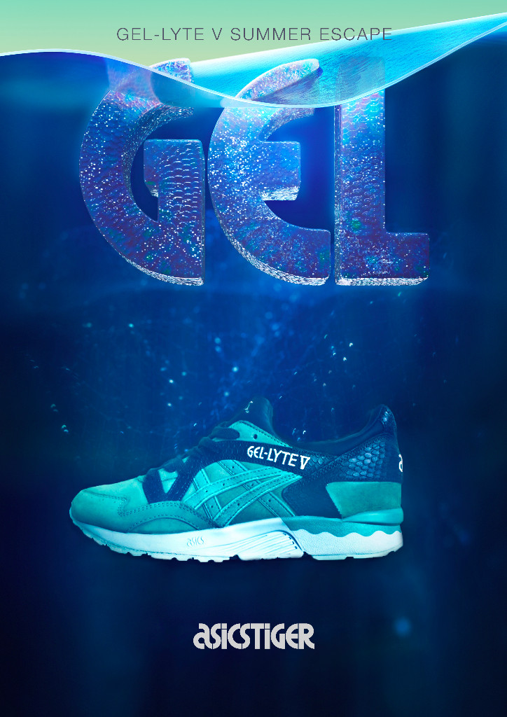 asics-summer-escape-gel-lyte-v-release