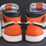 Reverse Shattered Backboard