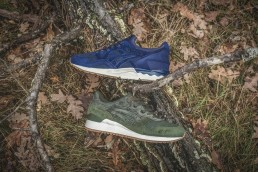 Forest Pack