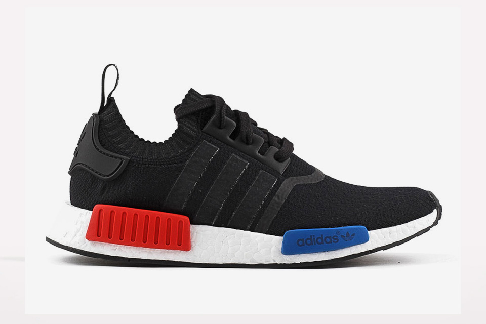 zara-fake-adidas-nmd-copy-2