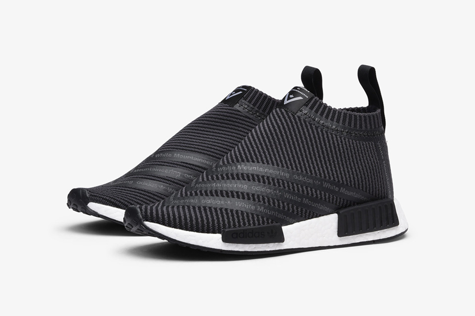 zara-fake-adidas-nmd-copy-6