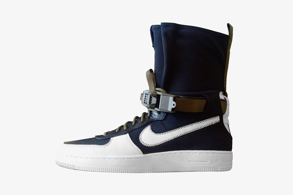nike-air-force-1-acronym-high-top-01-960x640